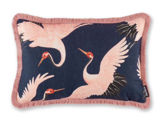 ORIENTAL BIRDS NAVY